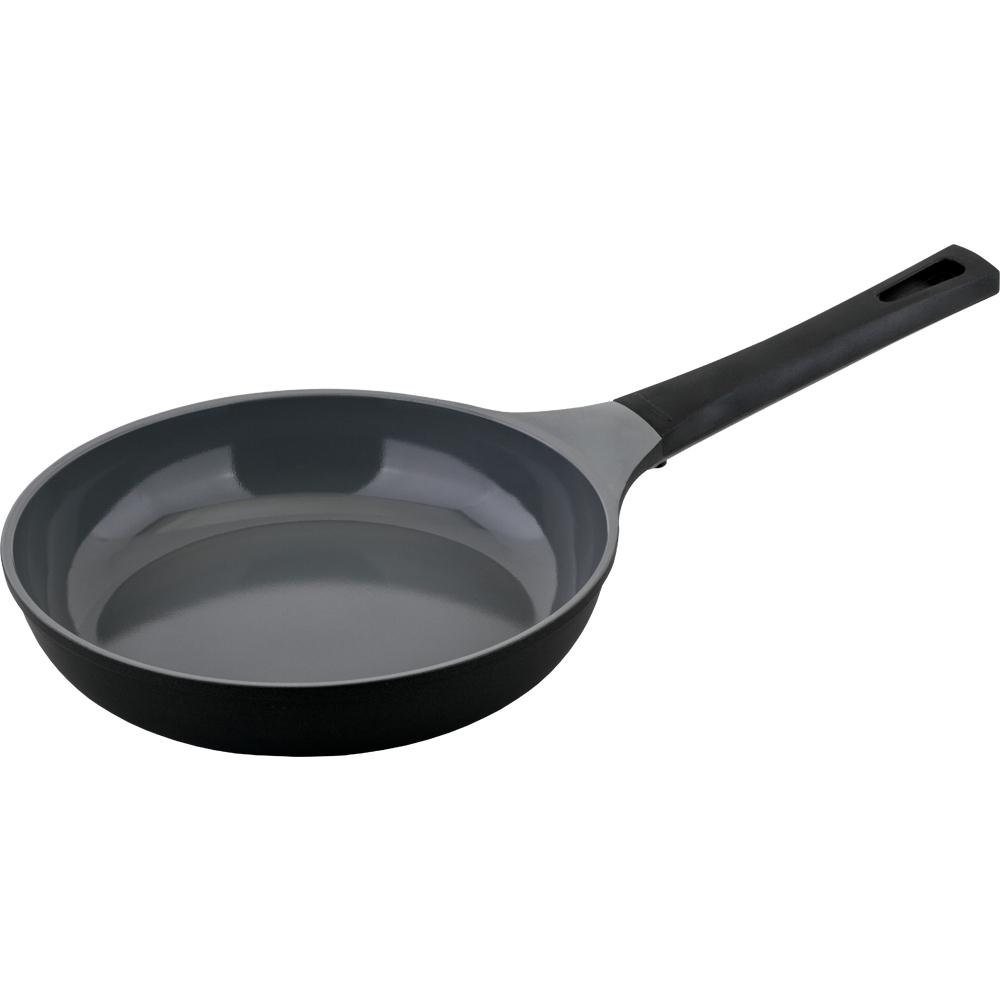 Berlin 8 Inch Nonstick Frying Pan Greblon C2 Coating